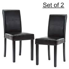 LSSBOUGHT Set Of 2 Urban Style Leatherette Dining Chairs Black Dining Room  With Solid Wood Legs,Set Of 2(Black) Gardnerwhite Fniture Michigan Fniture Stores 10 Best Ding Chairs The Ipdent The Best Restaurants In Seminyak By Asia Collective Best Small Bedroom Ideas Design And Storage Tips 12 Painted How To Paint 22 Ding Room Decorating With Photos Architectural Room Ideas Set Make A Look Bigger 25 That Work Iconic Chairs Ever Designedcult Blog These Are The Most Of All Time Gq Chair Tufted Outdoor Indoor Wood Log Fireplace Rugs Art