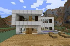 maison de luxe minecraft comment faire une maison de luxe sur minecraft maison françois fabie