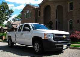 Clean 2011 Chevrolet Silverado 1500 WT Pickup | Pickups For Sale ... Bangshiftcom Sema 2014 Chucks Trucks Another Job Ford Truck Enthusiasts Forums Project Pete Pirate4x4com 4x4 And Offroad Forum Tricked Out Rides Nissan Titan 1512 I10 In San Antonio 1 Stolen Mega Nc4x4 Showem Off Post Up 9703 Trucks Page 116 F150 Big Envy F7 Coleman 133 Best Images On Pinterest Vintage Cars Cool What Have You Done To Your 2nd Gen Tundra Today 56 Toyota Washington Mud 2