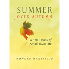 Summer Over Autumn: A Small Book Of Small-Town Life By Howard ... Local Real Estate Homes For Sale Westfield Ma Coldwell Banker Man Convicted Of Indecent Exposure Accused Probation Vlation Newsroom Republamerican Best 25 Fall In Connecticut Ideas On Pinterest Connecticut Graceland Portable Buildings Western Plus Keene Hotel New Hampshire 20150321_134439jpg The Equinox Home Facebook 674 Best Images Hampshire Blog Jennifer J Wilhoittealarbor Stories May 2015 Barnes Noble College Complete Bystate Store Closing List