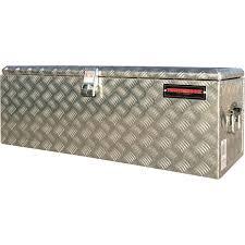 Tool Box Side Cabinet Nz by Storage Supercheap Auto