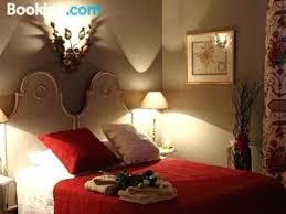 chambre d hote albi centre chambre d hote albi centre chambres d hotes albi et environs