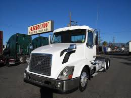Volvo VNL64T For Sale | Find Used Volvo VNL64T Trucks At Arrow ... Volvo Vnl64t For Sale Find Used Trucks At Arrow Truck Sales Free 6month500 Mile Warranty 1950 1980 Plymouth Top 10 Reasons To Choose Plumbing Little Rock Plumbers 2014 Freightliner Cascadia Evolution Sleeper Semi On Target With Actros Power Torque Magazine 2011 Fl Scadia 1932 Piercearrow Tank 1 Photohraphed The Hays An Flickr Light Duty Service Utility Trucks For Sale Mitsubishi Starion Review And Photos