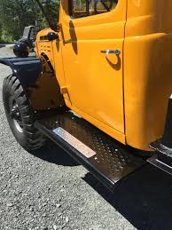 US $30,000.00 Used In EBay Motors, Cars & Trucks, Dodge | Dodge ... Ford Pickup Ebay 1950 Craigslist Portland Cars Owner Best Car Reviews 1920 By 55 Chevy Truck Motors 1955 Ebay Ebaychevy 3100 San Antonio Trucks Used Woodbury King Of Dealership And Slipclothcom 999 Misc From Kalcan Showroom Win On A Bin Tamiya Rc 1060s Lot Of 50 Matchbox Toy Cars And Trucks 2 Datsun For Sale All New Release Date 2019 Post War Tootsietoy Diecast Toy Vehicsscale Models Of Us 18 100 00 In Amazoncom Daron Ups Pullback Package Toys Games