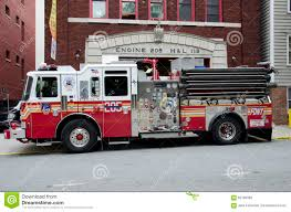 9/11 FDNY Station Editorial Photography. Image Of Hook - 62166982 Exclusive Super Extremely Rare Catch Of The 1987 Mack Cf Fdny Foam 5 Feature 1996 Hme Saulsbury Rescue Classic Rollections Fdny Fire Truck Stock Photos Images Alamy Fdnytruckscom Engine Company 75ladder 33battalion 19 46ladder 27 Trucks On Scene All Hands Box 9661 Queens Youtube Storage Lot For Trucks That Are Being Delivered Fixed Explore New York Todays Homepage Apparatus Sale Category Spmfaaorg