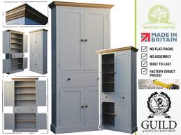 Free Standing Kitchen Cabinets Amazon by Free Standing Kitchen Pantry Plans Kitchen Organizers Kitchen