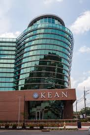 Kean University's Green Lane Building Inspires Learning ... Barnes Noble Founder Gives Spelman College 1 Million The Block 162 Dct Jurupa Logistics Center Mark Beamish Waterproofing Lease Office Space In Oakwood Commons Ii On 2507 South Rd Vision Properties Real Estate Oc Map Of The Usa With Location Major Cporate Kean Universitys Green Lane Building Inspires Learning Move Over Indianapolis Lansing Is Next Insurance Hub Bldup Dtx 399 Money Archives Surving A Teachers Salary