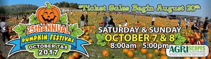 Pumpkin Patch Cal Poly Pomona by 25th Annual Pumpkin Festival U2014 B A S C