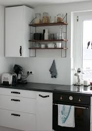 pin julifer auf küche einrichten und dekorieren die