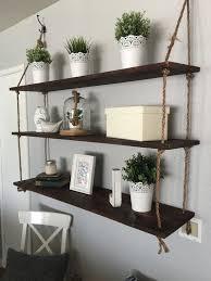 best 25 long floating shelves ideas on pinterest home study