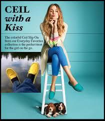 hush puppies ceil slip on mt http www traxxfootwear ca catalog