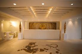 Cher Is Back On The Charts With Womans World Modern Hotel Great Lobby Front Desk