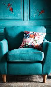 Teal Living Room Decor Ideas by Teal Living Room Chair Lightandwiregallery Com