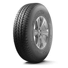 MICHELIN LTX - SUV & Light Truck Tyres Deegan 38 All Terrain By Mickey Thompson Light Truck Tire Size Lt285 Tires Car And More Michelin How To Read A Sidewall Now Available In Otto Nc Wheel Better G614 Rst Goodyear Lt23585r16 Performance Amazon Com Hankook Optimo H724 Season 235 75r15 108s With Brands Suppliers Gt Radial Savero Ht2 Tirecarft Qty 4 Allterrain Bf Goodrich Lt24570r17 Whole China Direct From Factory High Quality Hot Sale Th504 Bias Buy Lt28575r17 Plus Bigo Big O Has Large Selection Of At