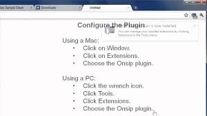 OnSIP Tutorials - Chrome Click To Call Plugin - YouTube Juniper Srx100 Srx200 Srx220 Junos Onsip Support Voicemail Quick Reference Lking An Intertional Phone Number To Inbound Bridge Bria App Config Youtube Tutorials Setting Up E 911 Grandstream Wave For Ios Privacy Policy Voipreview Chrome Click Call Plugin The 25 Best Hosted Voip Ideas On Pinterest Voip Solutions How Use Sip Account In Android Phones