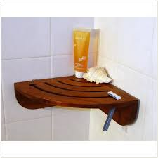 Bath Caddy With Reading Rack Uk by Bamboo Bathtub Caddy Canada Bathubs Home Decorating Ideas