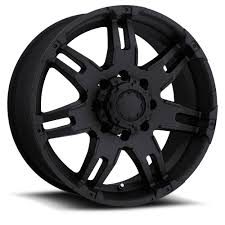 Ultra Motorsports 237-238 Gauntlet Wheels | SoCal Custom Wheels Cheap Rims For Jeep Wrangler New Car Models 2019 20 Black 20 Inch Truck Find Deals Truck Rims And Tires Explore Classy Wheels Home Dropstars 8775448473 Velocity Vw12 Machine 2014 Gmc Yukon Flat On Fuel Vector D600 Bronze Ring Custom D240 Cleaver 2pc Chrome Vapor D560 Matte 1pc Kmc Km704 District Truck Satin Aftermarket Skul Sota Offroad