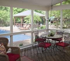 Garden Treasures Patio Heater Troubleshooting by Garden Treasures Patio Heater Thermocouple 100 Images Garden
