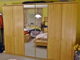 schlafzimmer esche hell massiv komplett oder einzeln