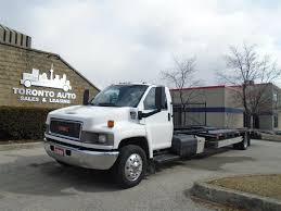 Used 2009 GMC C5500 For Sale | Mississauga ON 2006 Summit White Chevrolet C Series Kodiak C7500 Regular Cab Dump Chevrolet Dump Trucks For Sale Mediumduty Truck To Be Renamed Silverado 4500 Gmc Topkick C4500 Trucks For Sale Used On Low Forward Commercial Gm Fleet Chevy Jumps Back Into Chassis 2004 Mack Cv713 Or As Well Tonka Power Wheels 12 2003 Youtube Low Cab Forward Xd 36 Listings Page 1 Of 2 4x4 2005 Supertruck Crew Duramax Diesel