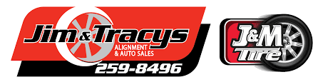 Tire Sales & Repair | Billings, MT | Jim And Tracy's Alignment Inc. Ud Trucks Wikipedia Hvidtved Larsen 2005 Mack Vision Stock P151 Cabs Tpi 2013 Peterbilt 389 P405 Sleepers Jordan Truck Sales Used Inc Fruehauf Trailer Cporation H M World Home Facebook Cars Hudson Nc Cj Auto 1993 Western Star 4964f P543 Hoods Avonlea Farm Ltd