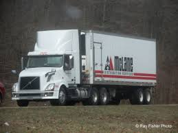 Central Refrigerated Trucking Conley Ga - Best Truck 2018 Transport Trucking Today Issue 101 By Publishing Free Truck Driver Schools 12 Steps On How To Start A Business Startup Jungle Central Refrigerated Conley Ga Best 2018 Truck Trailer Express Freight Logistic Diesel Mack Ffe Home School Address Refrigerator 2017 Ripoff Report Kts Kelles Transport Service Complaint Review Salt Glossary Of The American Trucking Industry Wikiwand