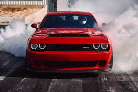 Dodge Challenger Srt Demon 2018 | All New Car Release Date 2019 2020 Craigslist Detroit Personals Httpswwwkcomarticlegetyourfirstlookinsidesacramentos Best Of Craigslist 1995 Pontiac Grand Am El Paso Tx Buy And Sell Offerup Rudolph Mazda Dealer In Www Laredo Tx Corpus Christi Cars Trucks 20181104 Memphis Tn Cars And Trucks 2019 20 Upcoming Com Best Car Reviews 1920 By Amazoncom Autolist Used For Sale Appstore Android