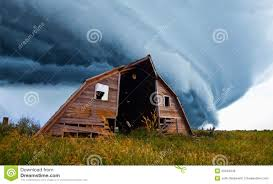Tornado Forming Behind Old Barn Royalty Free Stock Images - Image ... Tammie Dickersons Arstic Journey September 2014 The 7msn Ranch Breakfast From Behind The Barn John Elkington Caroline From 0 To 60 In Well Years Sunrise Behind A Barn On Foggy Morning Stock Photo Image 79809047 Red Trees 88308572 Untitled Document Our Restoration Preserving History Through Barnwood Rebuild Tornado Forming Old Royalty Free Images Sketch For By Hbert Sidney Palmer At Consignorca Shed Olper And Fustein Innervals Vals Valley Towering Sunflower Growing Beside Bigstock