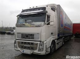 To Fit Volvo FH FM 2 3 Series Sun Visor Stainless Steel Chrome Top ... Classic Bonneted American Semi Truck With Chrome Trim And A 2003 Gm 48l53l Full Size Trucksuv Sc Sys Vortech Supchargers Which 2017 Nissan Titan Is The Best Martin Blog Grades Explained 2019 Chevrolet Silverado Testdriventv 201116 Super Duty Truck Chrome Fender Flare Wheel Well Molding Trim 1998 Used Dodge Ram 2500 At Sullivan Motor Company Inc Serving Moto Metal Mo970 Wheels Satin Black With Milled Rims Chevys Gets Diesel Option Bigger Bed More Trim 52018 Chevy Putco Stainless Steel Fender Removing Side Molding From Truck 1 Of 3 Youtube Window Sill Ford Enthusiasts Forums Dodge Ram Black Lifted Red Wheels Cummins Trucks Pinterest