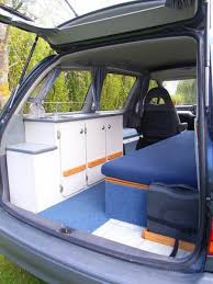 99 Awesome Camper Van Conversions That'll Make You Inspired (35 ... Camp Kitchen Projects To Try Pinterest Camps The Ojays And Truck Camper Interior Storage Ideas Inspirational Pin By Rob Bed Camping Wiring Diagrams Tiny Truck Camper Mini Home In Bed Canopy 25 Best Ideas About On Pinterest Camping Suv Car Roof Top Tent Shelter Family Travel Car 8 Creative For Outdoor Adventurers Wade Auto Toolbox And Fuel Tank Combo Has An Buytbutchvercom Images Collection Of Awaited Rhpinterestcom Toydrop Toy Absolutely Glamping Idea 335 Best Image On 49 Year Old Lee Anderson Custom Carpet Kit Flippac Tent Florida Expedition Portal