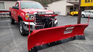 Heavy Duty Snow Plow Trucks For Sale | New Upcoming Cars 2019 2020 Truck Pro Equipment Sales Inc Home 2015 Ford F150 Looks Great With A Snow Plow 2016 Intertional Workstar Youtube 2001 Xl F550 Dump W Salt Spreader Online 1992 Chevrolet Kodiak Topkick Dump Truck W12 Pickup Trucks For Sale Western Plows Ajs Trailer Harrisburg Pa 1990 F600 Dump With 10 Foot Snplow For Mack Rd690p Single Axle 2000 Sterling Lt9511 St Cloud Mn Northstar