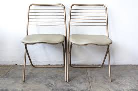 SOLD -Pair Of 1950s Folding Chairs By Cosco, Reupholstered - Rehab ... 90s Jtus Kolberg P08 Folding Chair For Tecno Set4 Barbmama Vintage Retro Ingmar Relling Folding Chair Set Of 2 1970 Retro Cosco Products All Steel Folding Chair Antique Linen Set Of 4 Slatted Chairs Picked Vintage Jjoe Kids Camping Pink Tape Trespass Eu Uncle Atom Youve Got To Know When Fold Em Alinum Lawnchair Marcello Cuneo Model Luisa Mobel Italia Set3 Funky Ding Nz Design Kitchen Vulcanlyric 1950s Otk For Sale At 1stdibs Qasynccom Turquoise