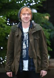 100 Rupert Grint Ice Cream Truck Latest News And Archives Page 2 Contactmusiccom
