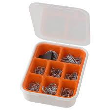 furniture assembly tool kits ikea