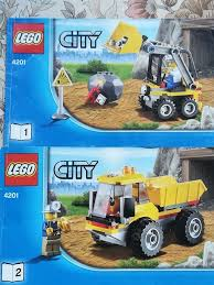 Lego City Loader And Tipper (Mining Set) Code 4201 | In Horsham ... Lego City Ming Truck 4202 Itructions Lego City Dump Mine Collection Damage Box Retired Loader And Tipper Set Code 4201 In Horsham Heavy Driller Legoreg Great Vehicles Monster 60180 Target Australia The Freight Gold Train New Sealed Ming Truck Reddit Gif Find Make Share Gfycat Amazoncom Toys Games Cheap Find Deals On Line At Alibacom 60194 Arctic Scout Pickup Caravan 60182 Youtube
