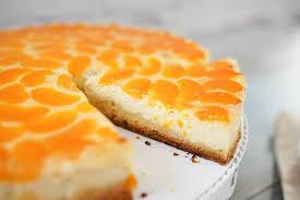 mandarinen schmand kuchen backen unglaublich lecker saftig
