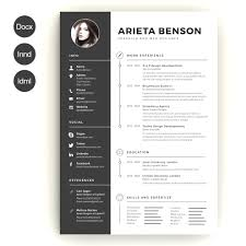 Free Downloadable Resume Template For Word - Sazak.mouldings.co 023 Professional Resume Templates Word Cover Letter For Valid Free For 15 Cvresume Formats To Download College Examples Sample Student Msword And Cv Template As Printable Resume Letters Awesome Job Mplate Modern 1 Free Focusmrisoxfordco Cv 2018 Lazinet 8 Ken Coleman Samples Database Creative Free Downloadable Resume Mplates Mplates You Can Download Jobstreet Philippines