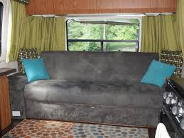 Sofa Olympus Digital Camera Rv by What 1999 Airstream Safari Watsonswander