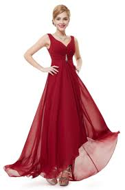 22 best ever pretty prom u0026 homecoming dresses images on pinterest