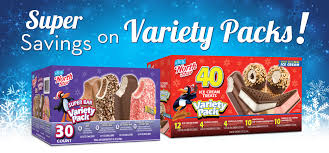 100 Ice Cream Truck Products North Star Frozen Treats The Leader In Novelties