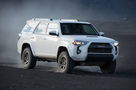 100 Small Utility Trucks Factory Equipped 12 Best OffRoad 4x4s You Can Buy HiConsumption