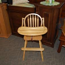 Arrow Back High Chair, Shown In Hickory With A Natural Finish ... Baby Fniture Wood High Chair Amish Sunrise Back Hastac 2011 Sheaf High Chair And Youth Hills Fine Handmade Bow Oak Creek Westlake Highchair Direct Vintage Wooden Jenny Lind Antique Barn Childs Chairs Youtube Modesto Slide Tray Pressback Mattress Store Up To 33 Off Sunburst In Outlet Ethan Allen Hitchcock Baywood With From Dutchcrafters Mission Solid