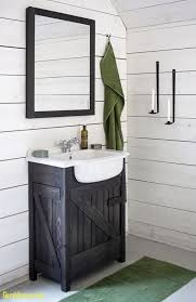 Bathroom: Fresh Bathroom Storage Ideas - - Lvcce.org 30 Diy Storage Ideas To Organize Your Bathroom Cute Projects 42 Best And Organizing For 2019 Ask Wet Forget 3 Inntive For Small Diy Shelves Under Mirror Shelf 18 Smart Tricks Worth Considering 44 Tips Bathrooms Space Network Blog Made Jackiehouchin Home Options 19 Extraordinary Your 47 Charming Spaces Decorracks Wonderful Units Toilet Above Dunelm Here Are Some Of The Easiest You Can Have
