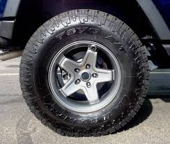 Toyo Tires Rc Adventures Traxxas Summit Rat Rod 4x4 Truck With Jumbo 13 Best Off Road Tires All Terrain For Your Car Or 2018 Mickey Thompson Our Range Deegan 38 Tire Winter Tyre 38x5r15 35x125r16 33x105r16 Studded Mud Buy 4x4 Tires Wheels And Get Free Shipping On Aliexpresscom 4 Bf Goodrich Allterrain Ta Ko2 2755520 275 4pcs 108mm Soft Rubber Foam 110 Slash Short Amazoncom Mudterrain Light Suv Automotive Comforser Offroad All Tire Manufacturers At Light Truck