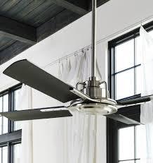 Mainstays Ceiling Fan And Light by Ceiling Fans With Lights Mainstays Ef600g 42 Reversible Blade