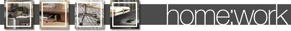 Bush Vantage Corner Desk Pure White by Shop Home Office Furniture At Gardner White Furniture