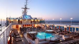 Images Deck Plans by Cruise Deck Plans Azamara Club Cruises