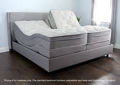 ile bed reviews Sleep Number iLE bed