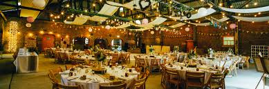 The Barn At Home Farm-Rustic Weddings:: Sledmere House, Stately ... 67 Best Barn Pictures Images On Pinterest Pictures Festival Wedding Venue Meadow Lake And Woodland In The Yorkshire Priory Cottages Wedding Wetherby Sky Garden Ldon Venue Httpwwwcanvaseventscouk 83 Venues At Home Farmrustic Weddings Sledmere House Stately Best 25 Venues Ldon Ideas Function Room Wiltshire Hampshire Gallery Crystal Chandelier With A Fairy Light Canopy The Barn East Riddlesden Hall Keighley Goals