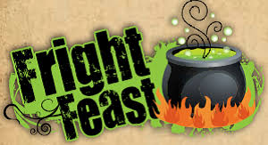 Dorney Park Halloween Commercial by Dorney Park 2014 Fright Feast U0026 Mansion House Hotel Cp Food Blog
